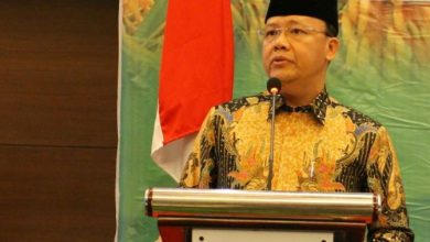 Photo of Gubernur Ucapkan Rasa Duka untuk Korban Bus Sriwijaya