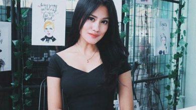 Photo of Ini Sosok Cantik Finalis Miss Indonesia Wakili Bengkulu