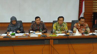 Photo of Bank Bengkulu Triwulan Pertama, Laba Naik dan Kredit Tumbuh