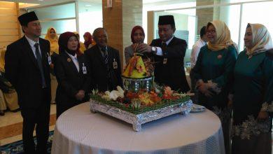 Photo of Ulang Tahun ke 47, Ini Harapan Bank Bengkulu