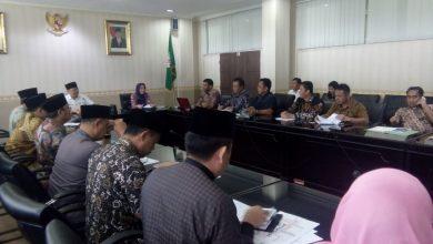 Photo of Investor Minyak Goreng Setuju Dirikan Pabrik di Bengkulu