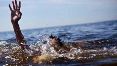 Photo of Ini Kronologis Bocah Tenggelam di Danau Dendam