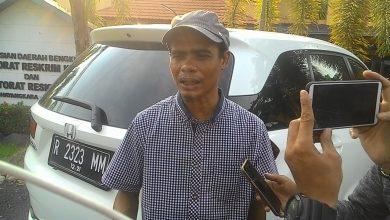 Photo of Teuku: Tidak Ada Toleransi Lagi, Biar Hukum yang Bicara