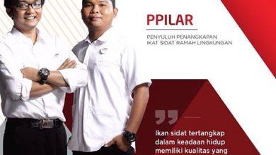 Photo of Mengulang Sukses Perwakilan Bengkulu 2017