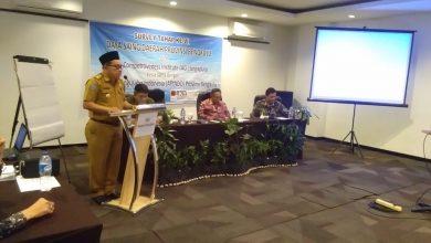 Photo of Apindo dan Aci Sebut Daya Saing Provinsi Bengkulu Rendah