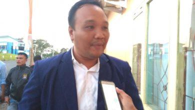 Photo of Nasdem Yakin, Kemenangan di Pemilu Legislatif 2014 Terulang Kembali