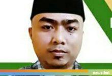 Photo of Maju Pileg Dapil II Bengkulu Utara, Ini Sepak Terjang Rahmad