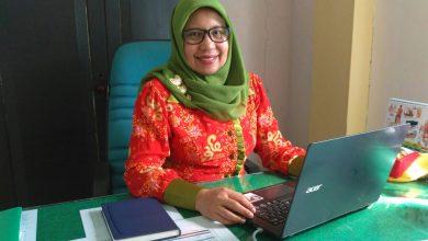 Photo of Kuota Mahasiswa Baru Poltekkes Kemenkes Bengkulu Terpenuhi