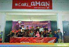 Photo of Cari Logo Ini, Service Motor Cuma Rp 7.300