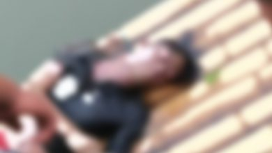 Photo of Dikabarkan Hilang, Mahasiswa UMB di Temukan Tidak Bernyawa di Sungai Bengkulu