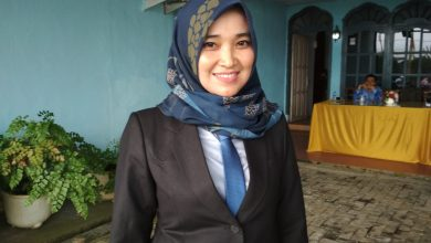 Photo of Peduli Anak, Dinas P3AP2KB Bentuk KLA