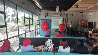Photo of Manajemen Baru, Indosat Ooredoo Ciptakan Transformasi People