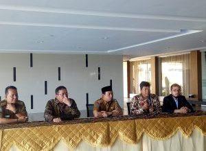 """Photo of 150 UMKM Bengkulu Mulai """"Go Online"""""""