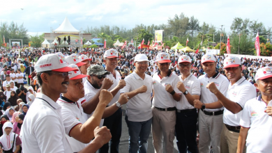 Photo of MRSF, Upaya Selamatkan Millenial Dari Kecelakaan Berlalulintas