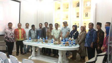 Photo of Marjon Promosikan Tempat Bersejarah dan Kuliner Khas Bengkulu