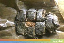 Photo of Cicip Yuuk!! Ini Rupanya Rasa yang Khas dalam Ikan Pais