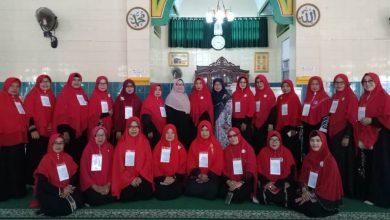 Photo of FPPI Dukung Kota Bengkulu Jadi Kota Religi