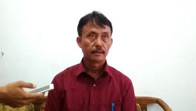 Photo of Pendistribusian Surat Suara, Tiga Kecamatan Ini Bakal Sulit Ditempuh