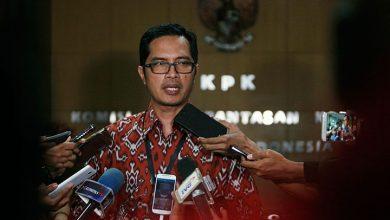 Photo of KPK OTT Lagi, Kini  Giliran Direktur Krakatau Steel
