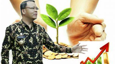 Photo of Investasi di Provinsi Bengkulu Meningkat Kian Drastis