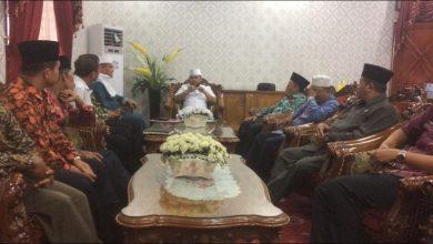 Photo of Helmi Hasan Ajak Seluruh Umat Beragama Memakmurkan Rumah Ibadah