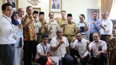 IMG 20190507 WA0009 Sinergi BUMN, Pulihkan Lokasi Dampak Bencana