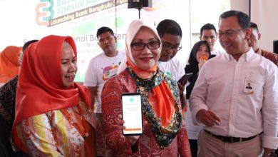 Photo of Mudahnya!!! Bayar BPJS Kesehatan Bisa Lewat ATM Bank Bengkulu