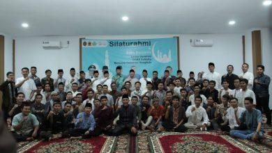 Photo of Rohidin Ajak Pemuda Ikut Promosikan Bengkulu