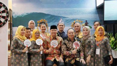 Photo of Rohidin: Bengkulu Surga Tersembunyi di Pesisir Barat Sumatera