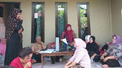 Photo of Berdayakan Kader Posbindu dalam Pencegahan Penyakit Tidak Menular