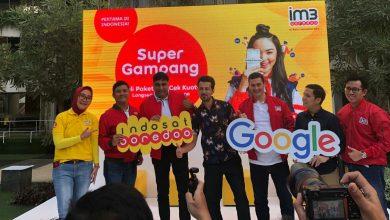 Photo of Indosat Beri Cara Baru Cek Kuota dan Beli Paket dari Android