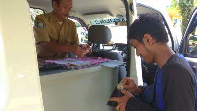 Photo of Inovasi SamDong, Tingkatkan Pendapatan Daerah dari Sisi Pajak