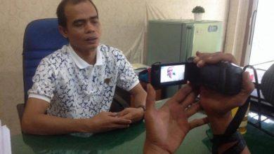 Photo of Teuku: Pemkot Sudah Anggarkan Penggantian SDN 62 Kota Bengkulu