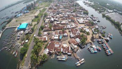 Photo of DPRD Provinsi Bengkulu Dukung Penuh Realisasinya KEK