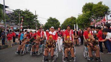 Photo of Rohidin: Merah Putih dari Bengkulu Untuk Indonesia