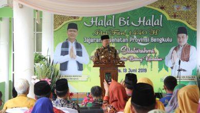 Photo of Gubernur Tekankan Sinergi Antar Stake Holder Kesehatan Terjalin Baik