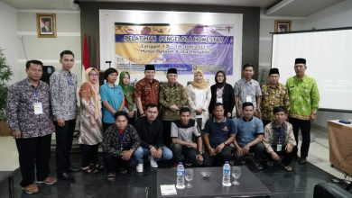 Photo of Pemerintah Provinsi Bengkulu Optimalkan Jasa Fasilitas Penginapan Bagi Wisatawan