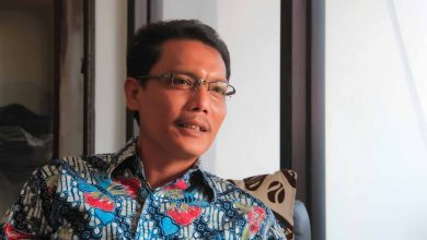 Photo of Gubernur dan DPRD Provinsi Bengkulu Diminta Selesaikan 'Hutang' ke IAIN
