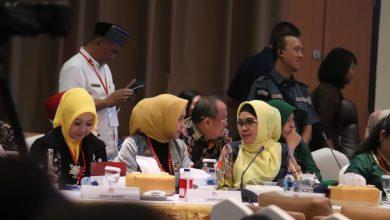 Photo of Derta Wahyulin Ingin Kembangkan Kerajinan Lokal di Bengkulu