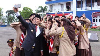 Photo of DPRD Kota Setujui Pinjaman Rp 300 Miliar Pemkot ke BJB