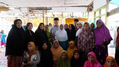 Photo of Pemuda Bengkulu Utara: Gubernur Rohidin Sangat Akrab dengan Masyarakat