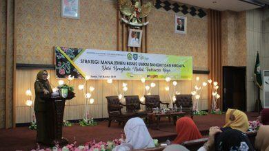 IMG 20191014 WA0025 Pemprov Bengkulu Terus Optimalkan Pembinaan UMKM Sebagai Pondasi Perekonomian