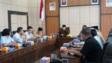 Photo of Perusahaan Perkebunan Ikut Sukseskan Porwil Sumatera X