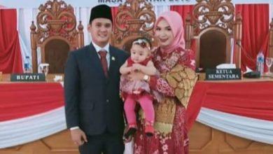 Photo of Jabat Ketua Komisi I, Kinerja Febri Takan Diragukan