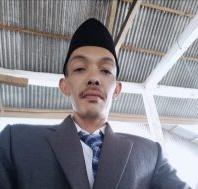 Photo of Kembali Dipercaya Pimpin Rajak Besi, Waja Rilla Ajak Masyarakat Bersatu