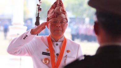 Photo of Akui, Rohidin Berhasil Bangun Bengkulu