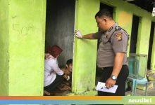 Photo of Breaking News!! Ditemukan Mayat Dalam Toilet di Liku Sembilan