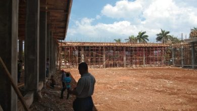 Photo of Kontraktor Lapor Diperas Oknum Pejabat Pemkot, Walikota Difitnah