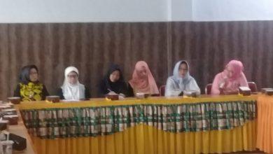 Photo of Prihatin, Tokoh Perempuan Tuntut Keadilan Terhadap Wina