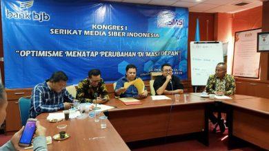 IMG 20191220 WA0010 Firdaus Jabat Ketua Umum Organisasi Pemilik Media Online Terbesar di Indonesia